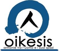 OIKESIS