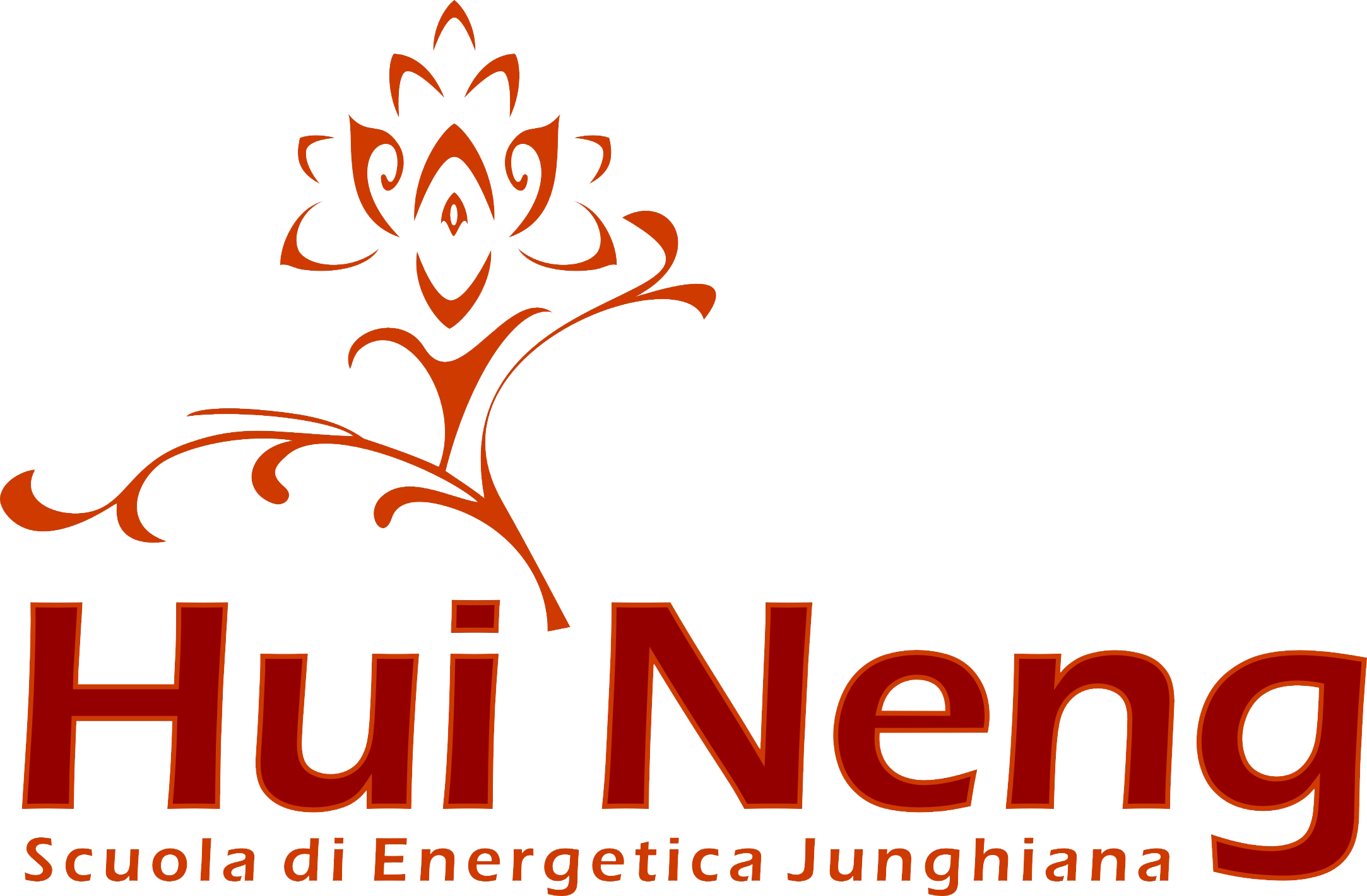 Hui Neng
